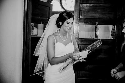 00670--©ADHphotography2018--NathanKaylaKetzner--Wedding--October20