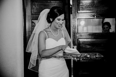 00678--©ADHphotography2018--NathanKaylaKetzner--Wedding--October20