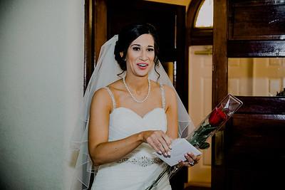 00675--©ADHphotography2018--NathanKaylaKetzner--Wedding--October20