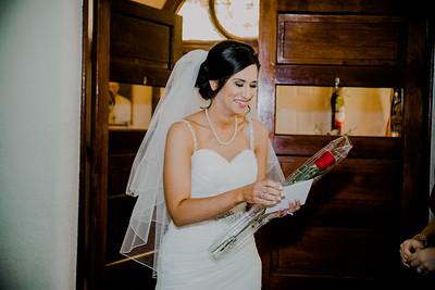 00671--©ADHphotography2018--NathanKaylaKetzner--Wedding--October20