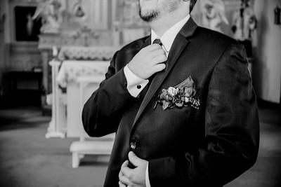 01666--©ADHphotography2018--NathanKaylaKetzner--Wedding--October20