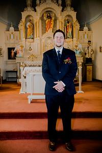 01663--©ADHphotography2018--NathanKaylaKetzner--Wedding--October20