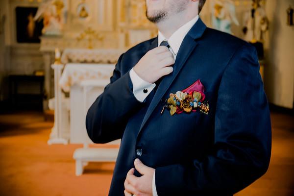 01665--©ADHphotography2018--NathanKaylaKetzner--Wedding--October20