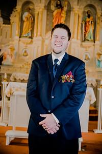 01651--©ADHphotography2018--NathanKaylaKetzner--Wedding--October20