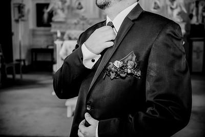 01668--©ADHphotography2018--NathanKaylaKetzner--Wedding--October20