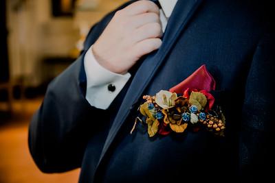 01669--©ADHphotography2018--NathanKaylaKetzner--Wedding--October20