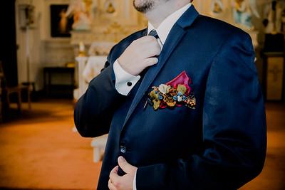 01667--©ADHphotography2018--NathanKaylaKetzner--Wedding--October20