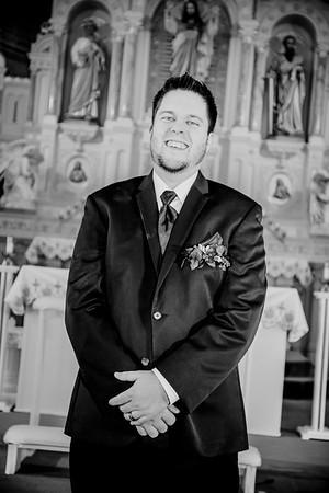 01650--©ADHphotography2018--NathanKaylaKetzner--Wedding--October20