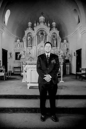 01662--©ADHphotography2018--NathanKaylaKetzner--Wedding--October20