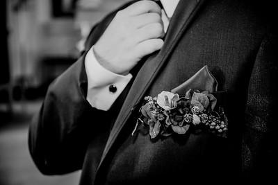 01670--©ADHphotography2018--NathanKaylaKetzner--Wedding--October20