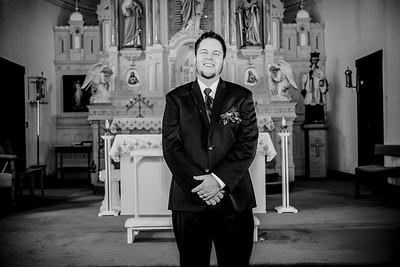 01658--©ADHphotography2018--NathanKaylaKetzner--Wedding--October20