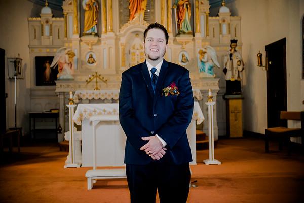 01653--©ADHphotography2018--NathanKaylaKetzner--Wedding--October20