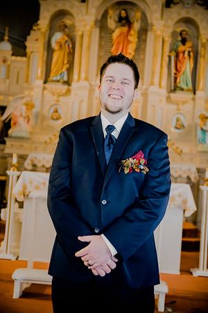 01647--©ADHphotography2018--NathanKaylaKetzner--Wedding--October20