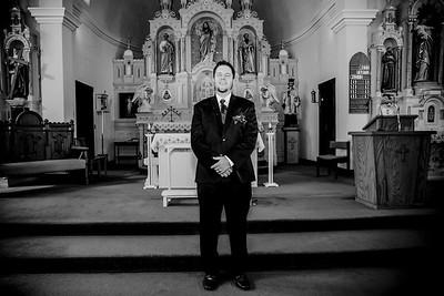 01660--©ADHphotography2018--NathanKaylaKetzner--Wedding--October20