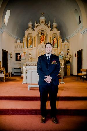 01661--©ADHphotography2018--NathanKaylaKetzner--Wedding--October20