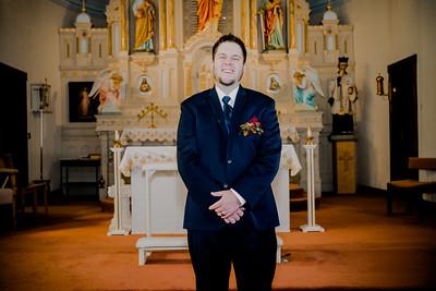 01657--©ADHphotography2018--NathanKaylaKetzner--Wedding--October20