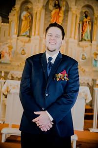 01649--©ADHphotography2018--NathanKaylaKetzner--Wedding--October20
