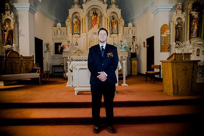 01659--©ADHphotography2018--NathanKaylaKetzner--Wedding--October20
