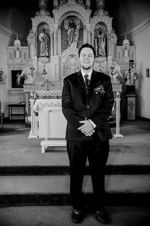 01664--©ADHphotography2018--NathanKaylaKetzner--Wedding--October20