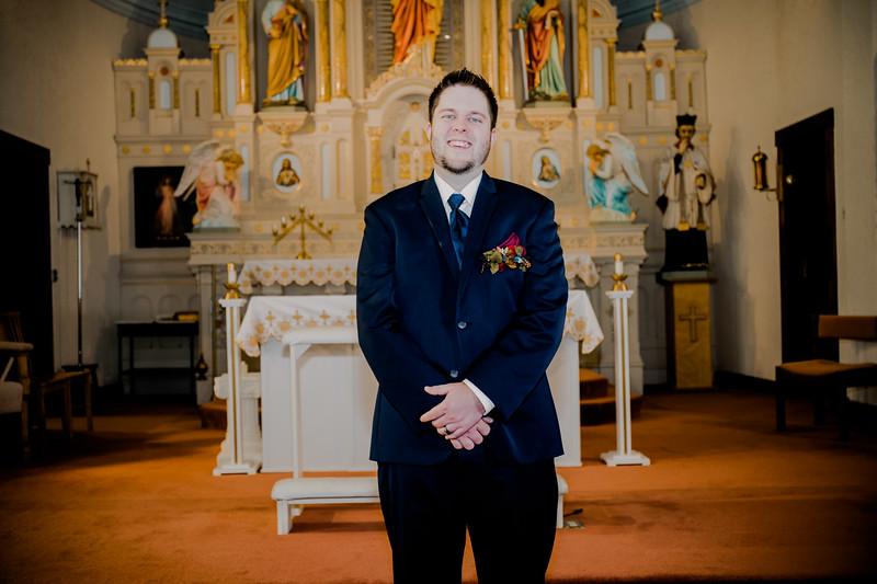01655--©ADHphotography2018--NathanKaylaKetzner--Wedding--October20