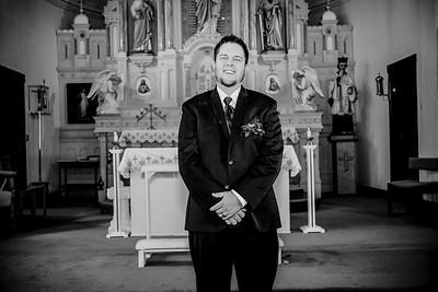 01656--©ADHphotography2018--NathanKaylaKetzner--Wedding--October20