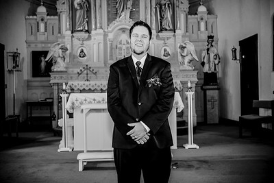 01654--©ADHphotography2018--NathanKaylaKetzner--Wedding--October20
