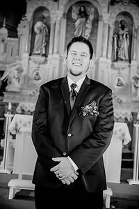 01648--©ADHphotography2018--NathanKaylaKetzner--Wedding--October20