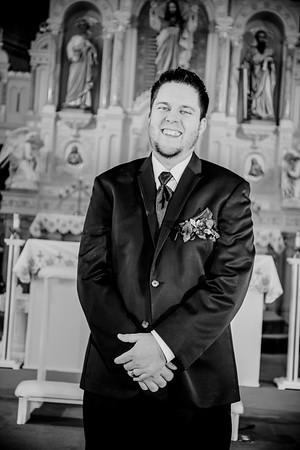 01652--©ADHphotography2018--NathanKaylaKetzner--Wedding--October20