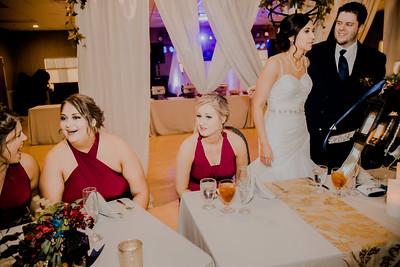 04749--©ADHphotography2018--NathanKaylaKetzner--Wedding--October20