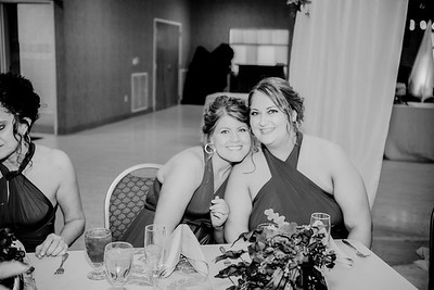 04752--©ADHphotography2018--NathanKaylaKetzner--Wedding--October20