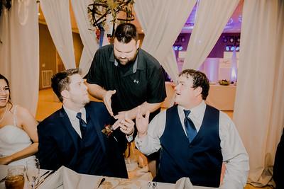 04769--©ADHphotography2018--NathanKaylaKetzner--Wedding--October20