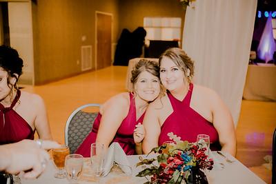 04753--©ADHphotography2018--NathanKaylaKetzner--Wedding--October20