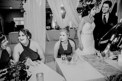 04750--©ADHphotography2018--NathanKaylaKetzner--Wedding--October20