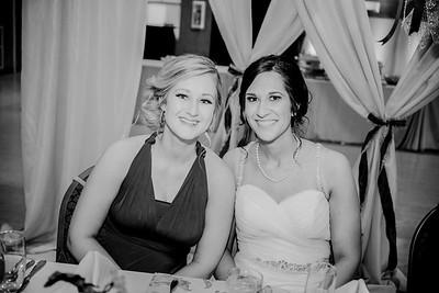 04762--©ADHphotography2018--NathanKaylaKetzner--Wedding--October20