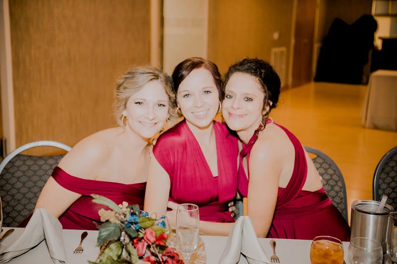 04757--©ADHphotography2018--NathanKaylaKetzner--Wedding--October20
