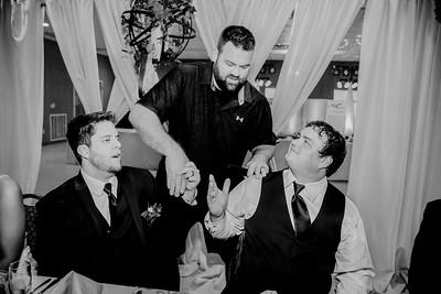 04772--©ADHphotography2018--NathanKaylaKetzner--Wedding--October20