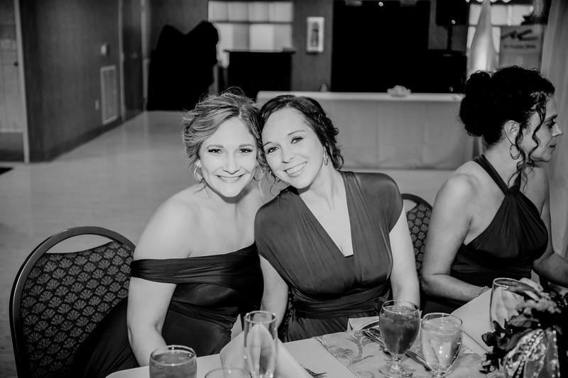 04756--©ADHphotography2018--NathanKaylaKetzner--Wedding--October20