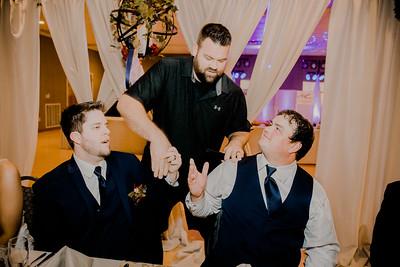 04771--©ADHphotography2018--NathanKaylaKetzner--Wedding--October20
