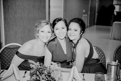 04758--©ADHphotography2018--NathanKaylaKetzner--Wedding--October20
