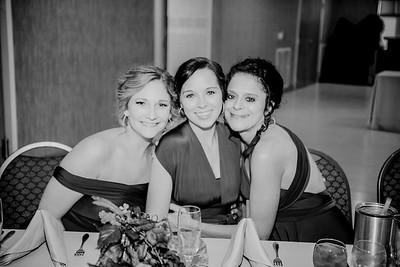 04760--©ADHphotography2018--NathanKaylaKetzner--Wedding--October20