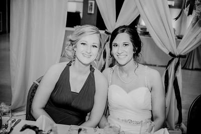 04764--©ADHphotography2018--NathanKaylaKetzner--Wedding--October20
