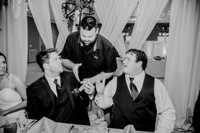 04770--©ADHphotography2018--NathanKaylaKetzner--Wedding--October20