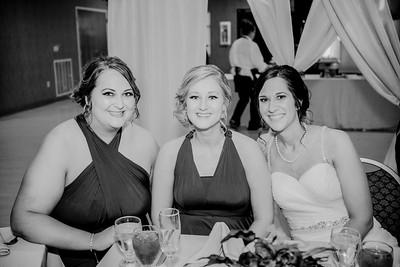 04766--©ADHphotography2018--NathanKaylaKetzner--Wedding--October20