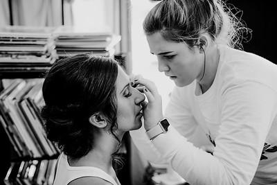 00004--©ADHphotography2018--NathanKaylaKetzner--Wedding--October20