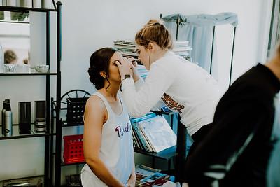 00015--©ADHphotography2018--NathanKaylaKetzner--Wedding--October20