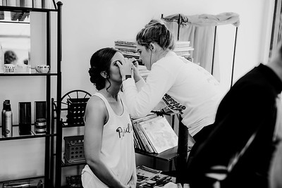 00016--©ADHphotography2018--NathanKaylaKetzner--Wedding--October20