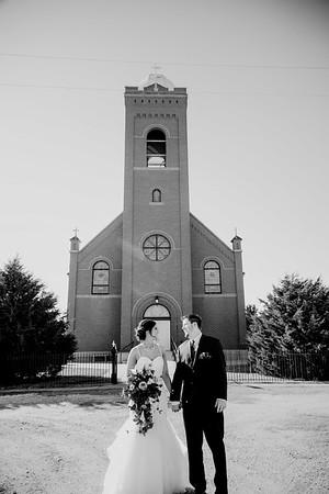 03242--©ADHphotography2018--NathanKaylaKetzner--Wedding--October20