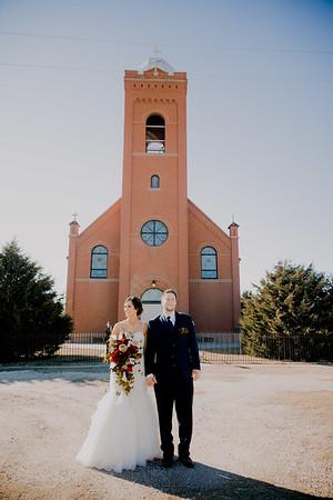 03245--©ADHphotography2018--NathanKaylaKetzner--Wedding--October20