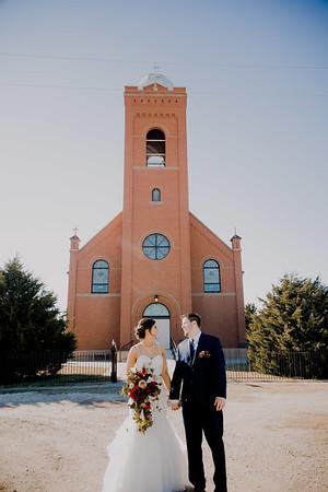 03241--©ADHphotography2018--NathanKaylaKetzner--Wedding--October20