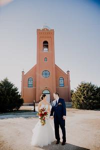 03225--©ADHphotography2018--NathanKaylaKetzner--Wedding--October20